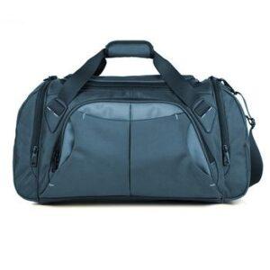 Tas Travel, backpack wanita, tas ransel wanita, tas ransel pria