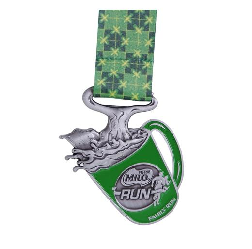 medali custom, jual medali, medali surabaya, medali murah