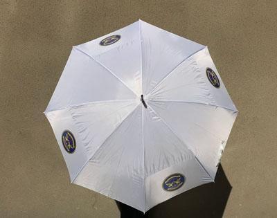 jual payung custome | souvenir | merchandise | doransouvenir.com